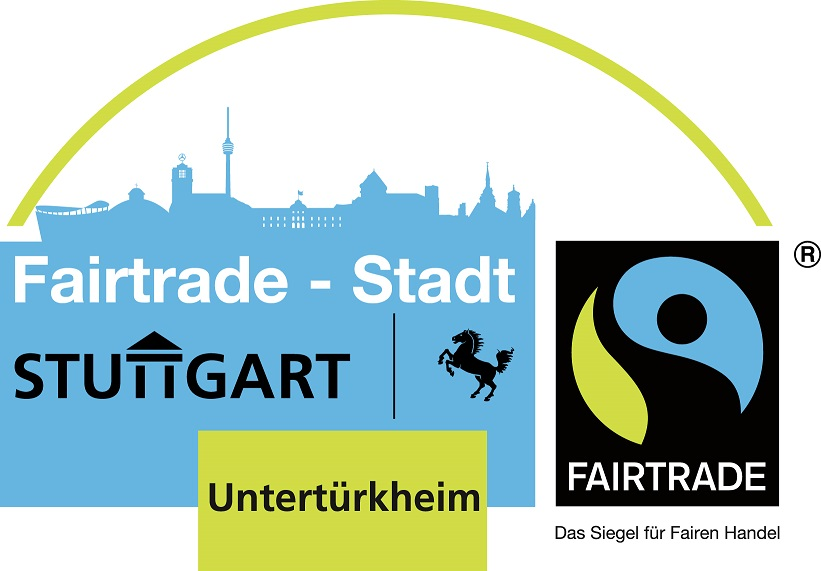 untertuerkheim fairtrade